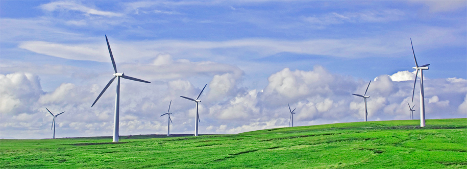 How Wind Energy Works wind works power corp. - corporate