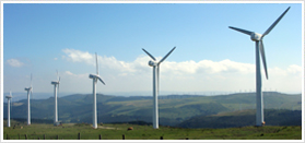 Windworks power